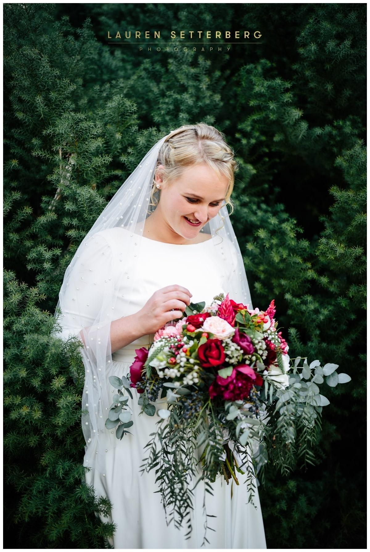 Affordable wedding dress durban