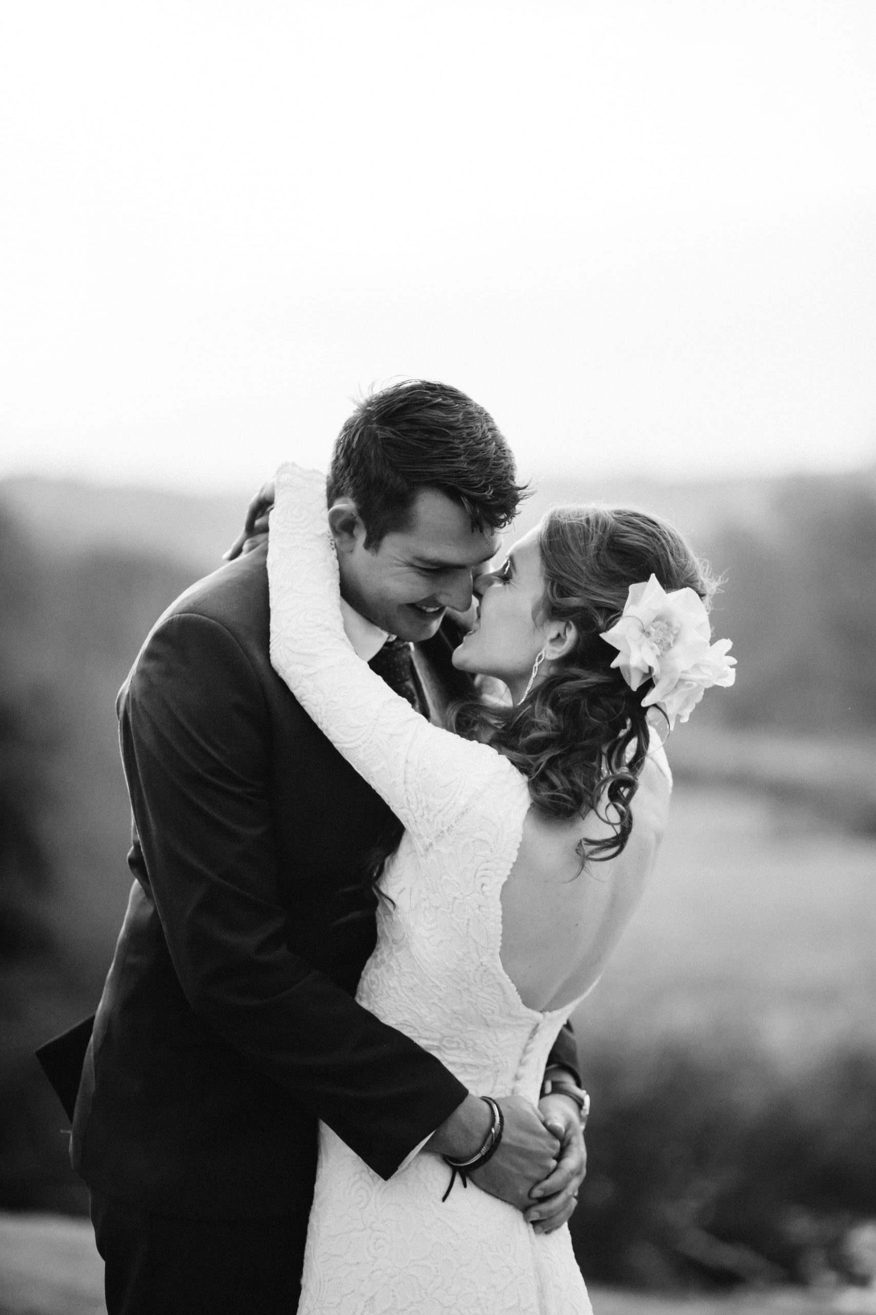 Authentic wedding dress durban